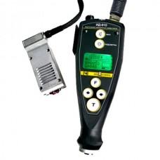 Дефектоскоп ИД-910 акустический импедансный