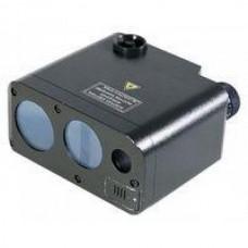 Дальномер лазерный малогабаритный ДЛ-1