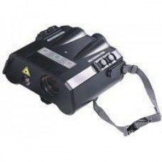 Дальномер-угломер лазерный ДЛ-10