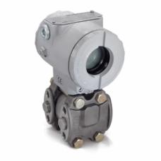 Датчик давления (преобразователь давления) DMD 331-A-S-GX/AX
