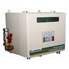 Дозатор воды ДЖК-10М