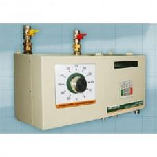 Дозатор водосмесительный ДВС-1