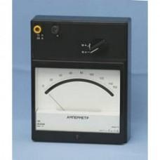 Лабораторные приборы, ЭА2265 Амперметр