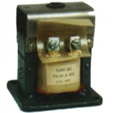 Электромагниты серии ЭМ 34