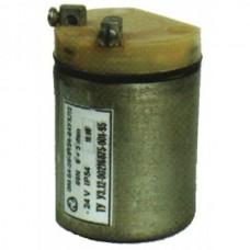 Электромагниты серии ЭМ 54
