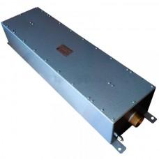 Фильтр помехоподавляющий ФП-15