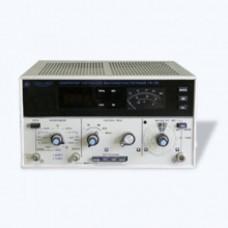 Генератор сигналов высокочастотный Г4-151