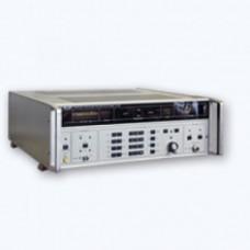 Генератор сигналов высокочастотный Г4-165
