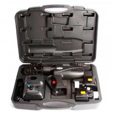 Гидравлические аккумуляторные ножницы НГРА-40