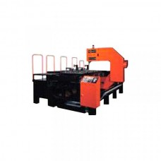 Гидроцилиндры для станков и оборудования