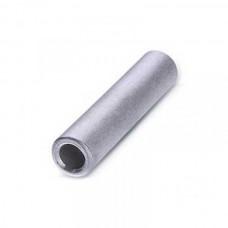 Гильзы кабельные алюминиевые ГА (КВТ)