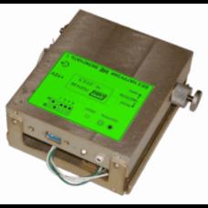 СВЧ устройства, Гетеродин синтезированный приемника-передатчика ГССЧ-01, ГССЧ-02