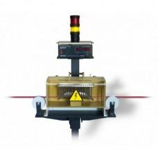 Импульсный аппарат сухих испытаний ИАСИ-М