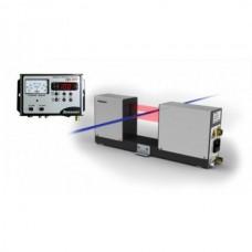 Лазерный измеритель диаметра ИД-30П