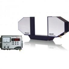 Лазерный измеритель диаметра ИД-80П