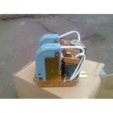Контакторы электромагнитные КТК-1-20