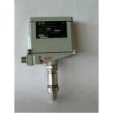 Датчики давления, разрежения и разности давлений микропроцессорные