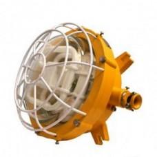 Взрывозащищенные светильники ВЭЛ-Д