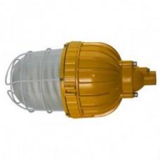 Взрывозащищенные светильники ВАД81