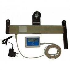 Измерители натяжения троса ИН-642АМ, ИН-643М, ИН-643АМ, ИН-643БМ, ИН-643ВМ, ИН-643ГМ