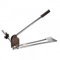 Инструмент для резки DIN-реек ДР-01