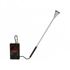 Измеритель плотности теплового потока ИПП-2 ИПП-2МК