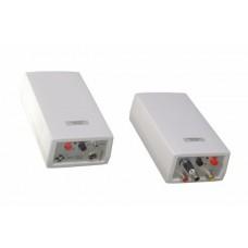 Искатель кабельных пар ИКП-5М