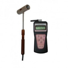 Анемометр-термометр ИСП-МГ 4.01