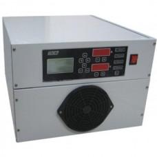 Источники тока для гальванического железнения ГИТ 8000
