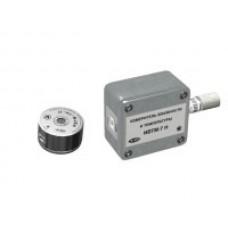 Автономный регистрирующий термогигрометр ИВТМ-7 Н-17