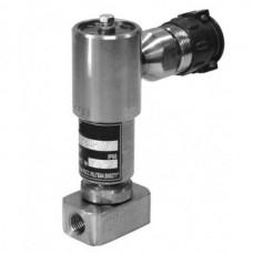 Электромагнитный клапан КЭО 03/16/760/112 с ЭВ 04/DC/024/6