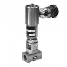 Электромагнитный клапан КЭО 10/16/510/113 с ЭВ 04/АС/220/9