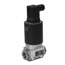 Электромагнитный клапан КЭО 15/10/150/115 с ЭМ 03/DC/024/1