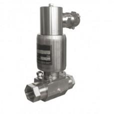 Электромагнитный клапан КЭО 15/20/760/115 с ЭВ 05/DC/024/1