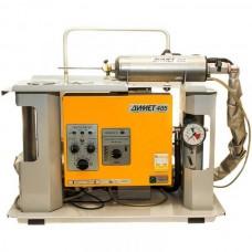 Комплект оборудования ДИМЕТ-405
