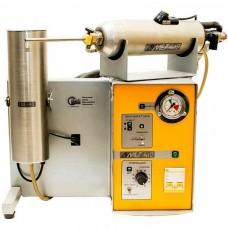 Комплект оборудования ДИМЕТ-412