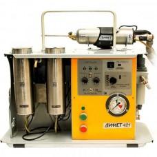 Комплект оборудования ДИМЕТ-421