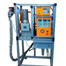 Комплект оборудования ДИМЕТ-425
