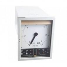 Индикаторы аналогового (барграфического) отображения сигнала, КП1Т