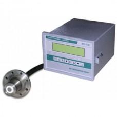 Программируемый кондуктометр - концентратомер типа КС-1М-5К
