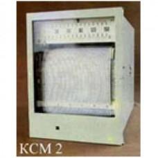 Прибор КСМ-2