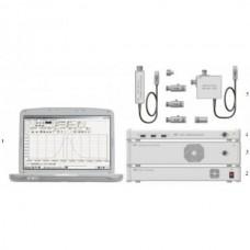 СВЧ измерительная аппаратура, Измеритель КСВН и ослаблений Р2-132 эконом