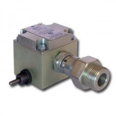 Конечные выключатели взрывозащищенные КВ-01, КВ-02