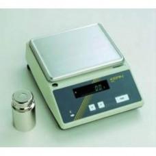 Лабораторные весы KERN 470-36, KERN 470-38