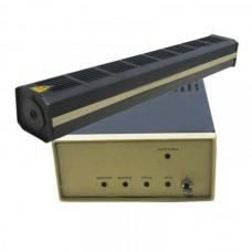 Лазер ЛГ-70-2