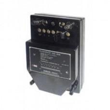 Трансформаторы тока измерительные лабораторные И-54М, И-515М, УТТ-5М, УТТ-6М2