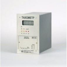 Измеритель частоты вращения (тахометр) ИП-115