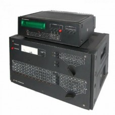 Устройство поверки измерительных трансформаторов К-535