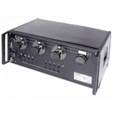 Магазин емкости Р-5025 (МЕ-5020)