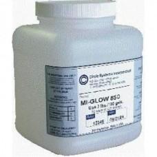 MI-GLOW 850